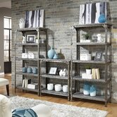 Home Styles Bookcases