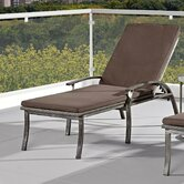 Home Styles Patio Chaise Lounges