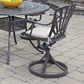 Home Styles Patio Rockers & Gliders