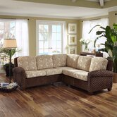 Home Styles Sectionals