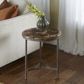 Home Styles End Tables