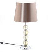 Zingz & Thingz Table Lamps