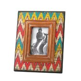 Zingz & Thingz Picture Frames