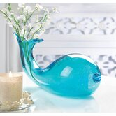 Zingz & Thingz Vases