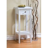 Zingz & Thingz End Tables