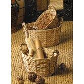 Zingz & Thingz Decorative Baskets, Bowls & Boxes