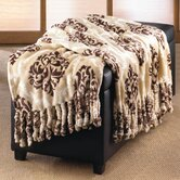 Zingz & Thingz Blankets And Throws
