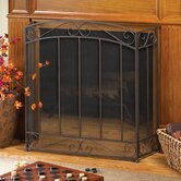 Zingz & Thingz Fireplace Accessories