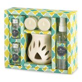 Zingz & Thingz Scents & Diffusers
