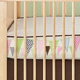 Crib Bedding by Skip Hop
