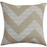 The Pillow Collection Accent Pillows