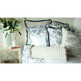 Provence Home Collection Accent Pillows
