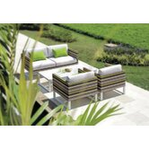 Mamagreen Patio Lounge Chairs