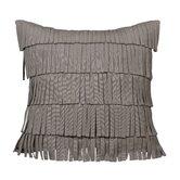 Mamagreen Accent Pillows