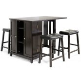 Wholesale Interiors Pub/Bar Tables & Sets