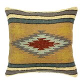 Divine Designs Accent Pillows