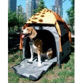 PetEgo Dog Houses
