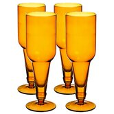 Cypress Home Glassware & Barware
