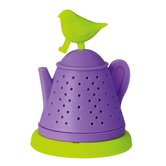 Cypress Home Hot / Cold Tea Accessories