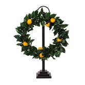 Cypress Home Faux Florals & Wreaths