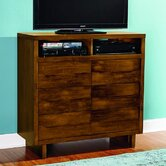 Progressive Furniture Inc. Dressers & Chests