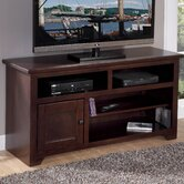 Progressive Furniture Inc. TV Stands