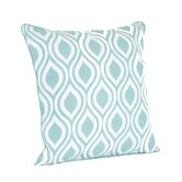 Saro Accent Pillows