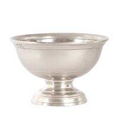 Saro Decorative Plates & Bowls