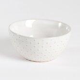Saro Dining Bowls
