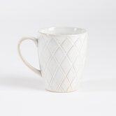 Saro Mugs & Teacups