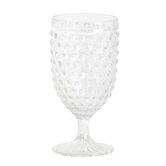 Saro Wine And Champagne Glasses