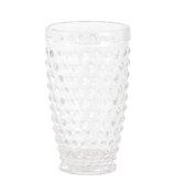 Saro Glassware & Barware