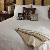 Saro Bedding Sets