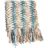 Saro Blankets And Throws