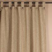 Saro Curtains & Drapes