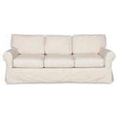 sofab Slipcovers