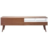 TV Stands by Nuevo