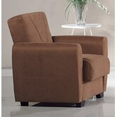 Beyan Signature Accent Chairs