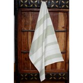 Sustainable Threads Kitchen Towels