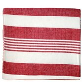 Sustainable Threads Blankets And Throws