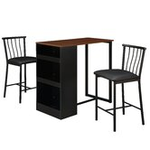Dorel Living Pub/Bar Tables & Sets
