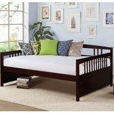 Dorel Living Daybeds, Guest Beds & Folding Beds