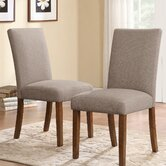 Dorel Living Dining Chairs