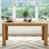Dorel Living Dining Tables