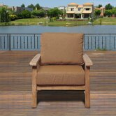 International Home Miami Patio Dining Chairs
