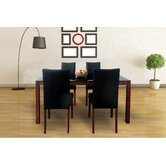 International Home Miami Dining Sets