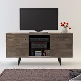 International Home Miami TV Stands and Entertainment Centers