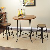 Carolina Cottage Pub/Bar Tables & Sets