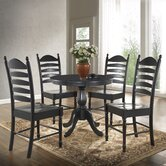 Carolina Cottage Dining Tables
