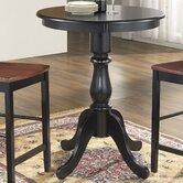 Carolina Cottage Pub Tables & Sets